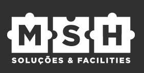 msh-solucoes-facilities-rodape